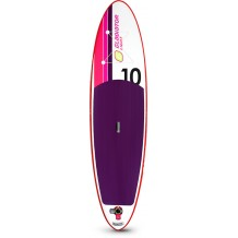 SUP board Gladiator 10,0 LT