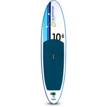 SUP board Gladiator 10,6 LT