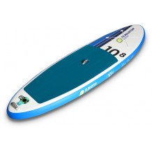 SUP board Gladiator 10,8 LT