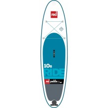 SUP борд Red Paddle iSup 10,6x32