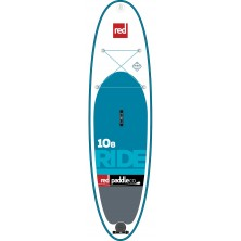 SUP борд Red Paddle iSup10,8 x 34
